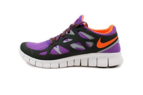 Nike Free Run +2 443815-580 (15)