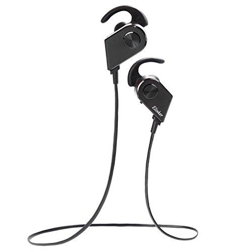 bluetooth-headphoneselinker-running-wireless-headphones-magnetic-earbuds-stereo-earphonessweatproof-