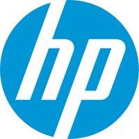HP Pavilion TP01-0025nb AMD Ryzen 5 3500 16 Go DDR4-SDRAM 1256 Go HDD+SSD Argent Bureau PC