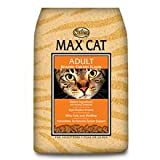 Max Cat Roasted Chick 6 Lb Review