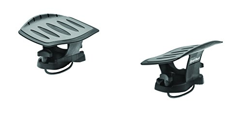 SportRack Jetty Saddle Kayak Rack