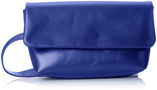 Bleu Copenhagen Superblue Sacs Vagabond bandoulière x7O6tqw