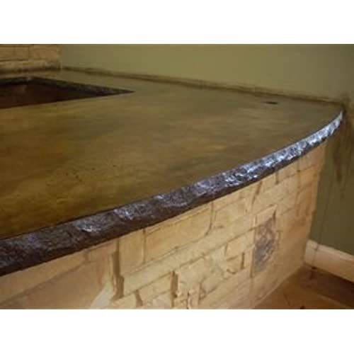 Plywood Corner Protector ~ Countertop edge amazon