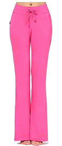 Womens Sport 2 Leather Pants - 8