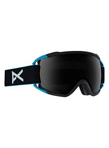 Anon Men's Circuit Ski/Snowboard Goggle