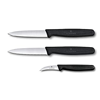 Victorinox 48042 VN48042 Fixed Blade, Knife,Hunting,Camping,Outdoor (B000QCPNUE) | Amazon price tracker / tracking, Amazon price history charts, Amazon price watches, Amazon price drop alerts