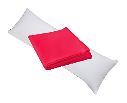 Body-pillow-Pillowcase-Body-pillow-Cover