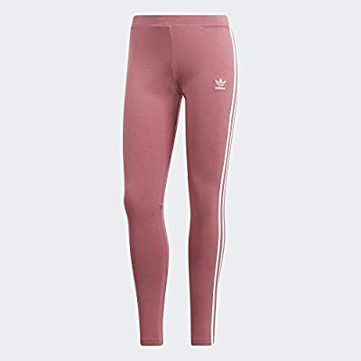 adidas 3-Stripes Leggings Women's