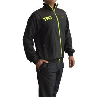Nike SLIM FIT Tracksuit T90 Series-L