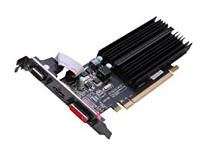 XFX TECHNOLOGIES HD 489A ZDFC XFX HD-489A-ZDFC Radeon HD 4890 1GB 256-bit GDDR5 PCI Express 2.0 x16