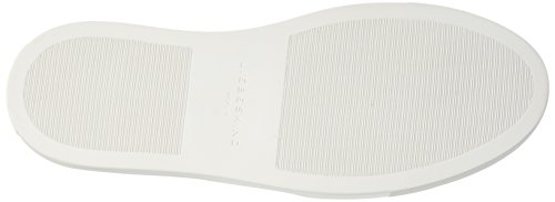 Liebeskind Berlin Lf173320 Calf - Zapatillas Mujer Weiß (ivory White)