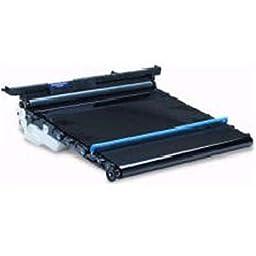 Okidata Printer Transfer Belt For C9300/C9500