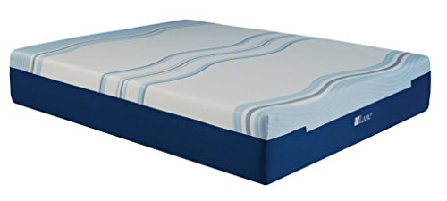 lane-revitalize-liquid-gel-infused-latex-foam-mattress-12-queen