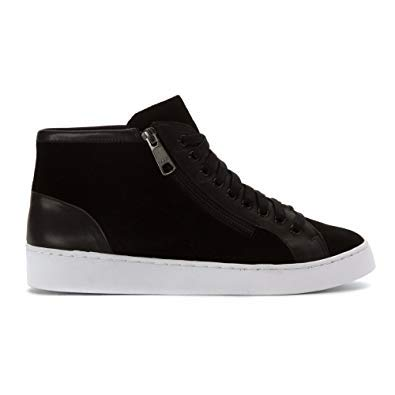 Black Torri Vionic Vionic Womens Torri Womens Sneaker Black Sneaker HwTwqOSxp8
