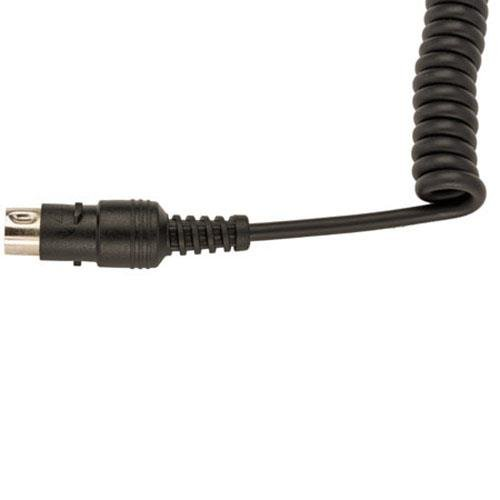 Flashpoint StreakLight Replacement Cable