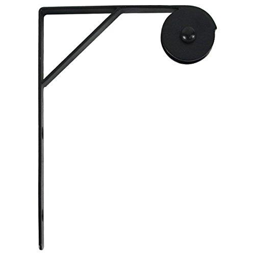 Wall Bracket For Pendant Light - 8