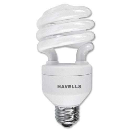 lightbulbs cfl 25 - 8