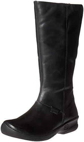 KEEN Womens Bern Tall Boot