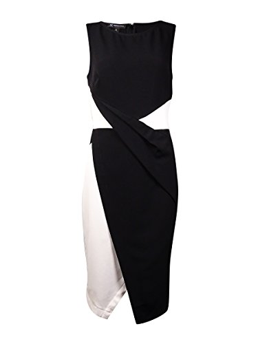 inc dress wrap - 7