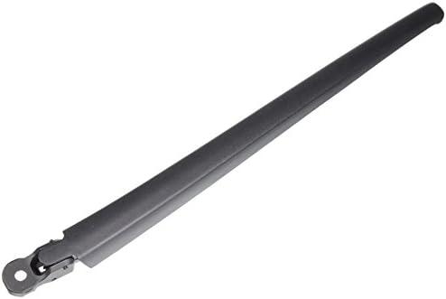 Rear Wiper Arm w//Blade for Hyundai Tucson 2005-2009 98811-2E500