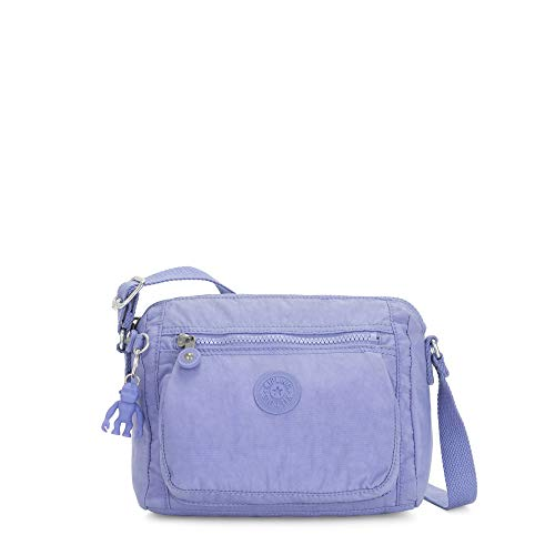 Kipling Chando Crossbody Bag Persian Jewel T