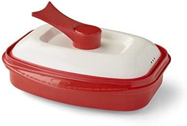 Range Mate Pro Antiadherente utensilios de cocina para ollas y ...