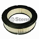 Stens 102-119 Briggs and Stratton 692519 Air Filter