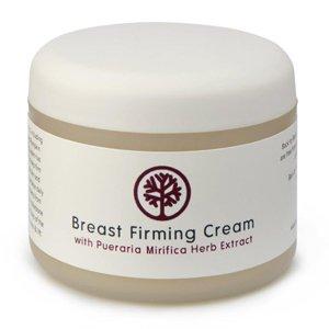 Image result for Senup Breast cream