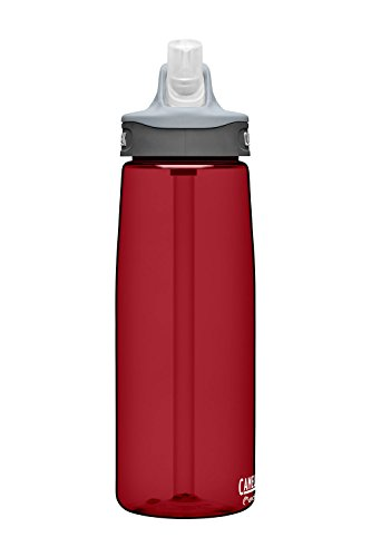 CamelBak-eddy-Water-Bottle-4