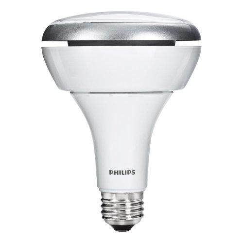 Philips 293878 10 5 watt Indoor Dimmable