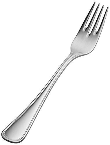 (Bon Chef SBS317 Bonsteel Tuscany Fish Fork, 7-1/4