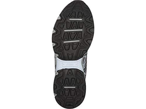 ASICS Women's Gel-Venture 6 Trail Running Shoes 7