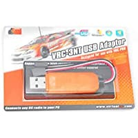 VRC - 3NT USB Adaptor