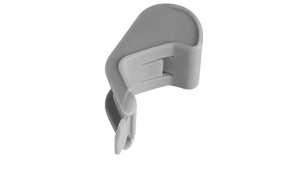 ESCANOR 23020132 Articulación Protectora Escalera Eco: Amazon.es: Bricolaje y herramientas