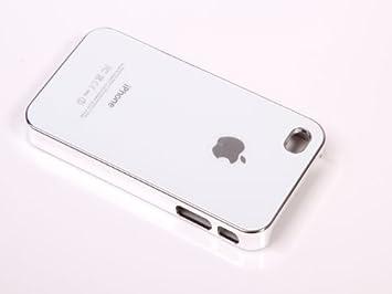 e91bf68d99 iPhone4Sケース 白 ホワイト アイフォン4Sカバー スマホケースiphoneケースiphone4S カバー アイフォン5ケース ブランド