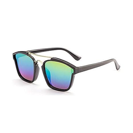 Sunglasses- Gafas de Sol Nuevas de la protección ...