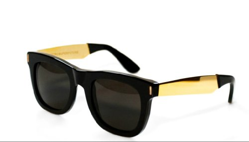 Ciccio Francis by Retro Super - Sunglasses Francis Super