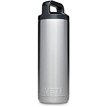 Amazon Com Yeti Rambler Lowball 10 Oz Stainless Steel Cup