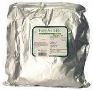 Frontier Herb Nettle Leaf C S 1x1lb