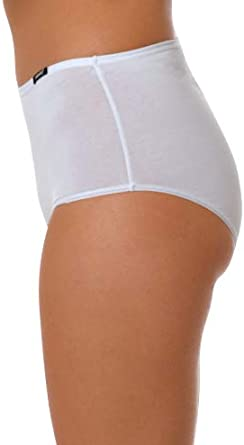 Shirts Taillenslip Tank Tops Spaghetti-Unterhemden Bikini-Slip String Tanga Damen Unterw/äsche-Collection Modern Hipster
