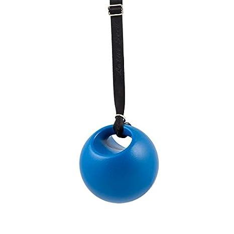 PFIFF Caballo Balón de fútbol, Color Azul: Amazon.es: Productos ...