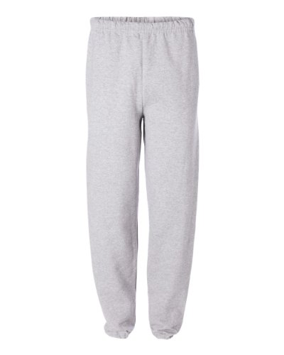 Youth No Pocket Sweatpant - Joe's USA Adult Soft and Cozy Sweatpants in 11 Colors. Adult Sizes: S-3XL