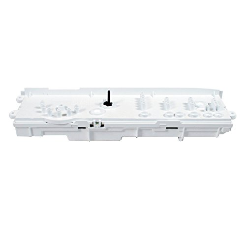 ge dryer control board - 5