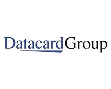 Amazon.com: DataCard 535500 – 002 Impresora de tarjetas ...