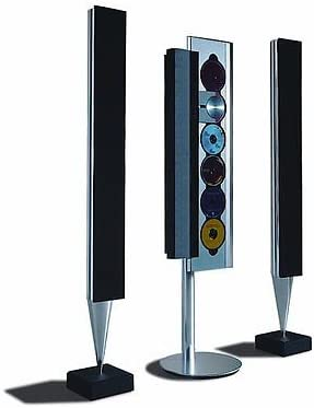 BeoSound-9000 MK3 Lasereinheit für einen B/&O BeoSound 90 BeoSound9000 MK3