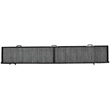TYC 800115C BMW 3Series Replacement Cabin Air Filter