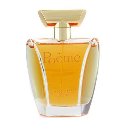 Lancome Poeme Eau De Parfum Spray 50 Ml Amazones Belleza