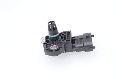 sensori ex parte di F49 - F48 BOSCH 0281002177 Ricambi Elettrici commli Sensori Diesel