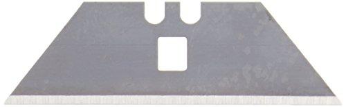 Hyde Tools 42100 Heavy Duty .025-Inch Retractable Utility Kn