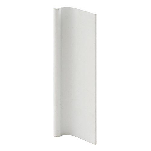 Prime-Line Products N 6971 Sliding Mirror Closet Door Pull, White
